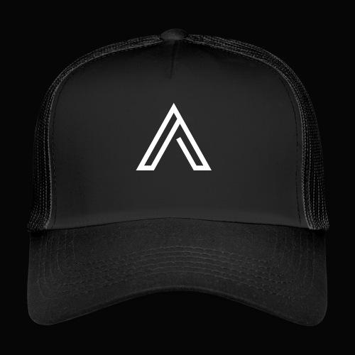LYNATHENIX Official - Trucker Cap