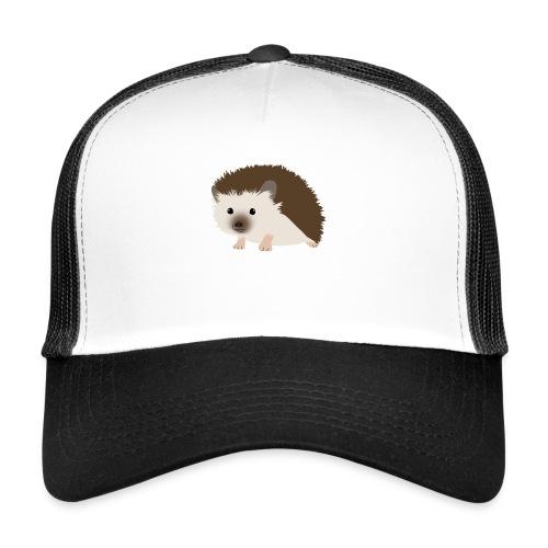 Siili - Trucker Cap