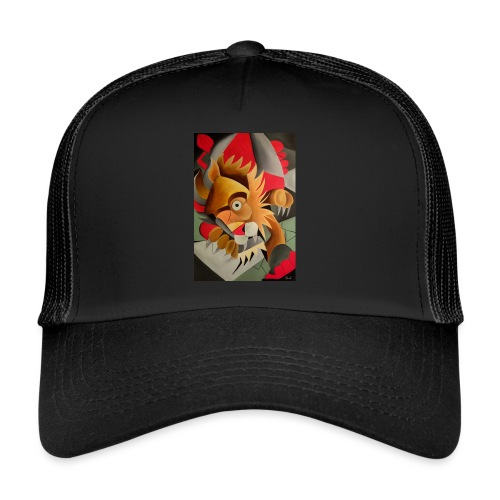 leone - Trucker Cap