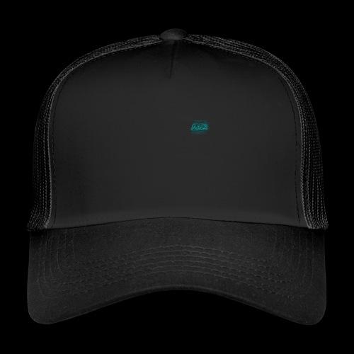 azr - Trucker Cap