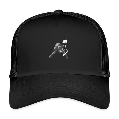 Breaking Noise tshirt ✅ - Trucker Cap