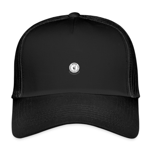 vhk-ny-logo-pos - Trucker Cap