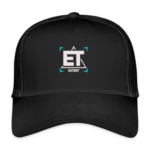 Extent eSports - Trucker Cap