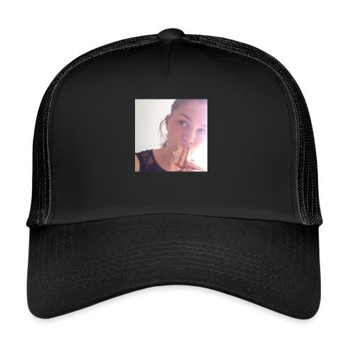 Det' toastBeks - Trucker Cap