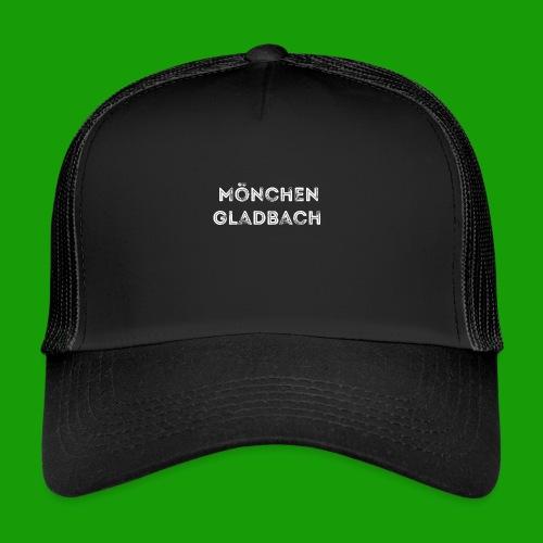Moenchengladbach - Trucker Cap