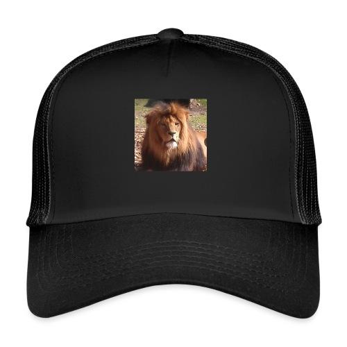 Lejon - Trucker Cap
