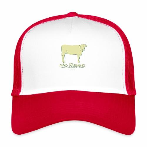 PRO Farming - Trucker Cap