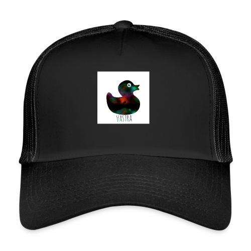 canard - Trucker Cap