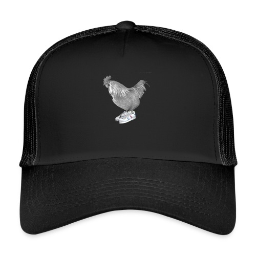 cocorico - Trucker Cap