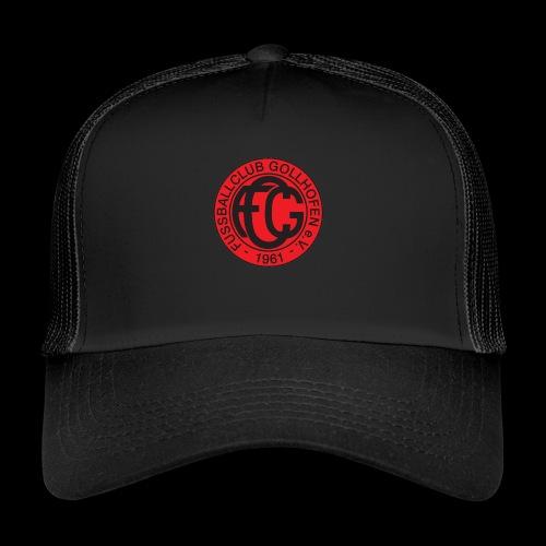 Klassik Logo - Trucker Cap