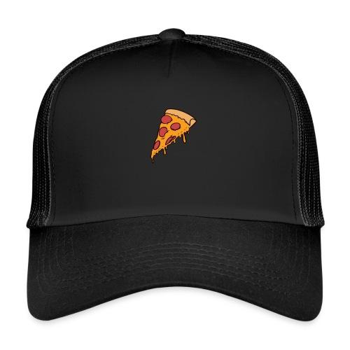 Pizza - Gorra de camionero