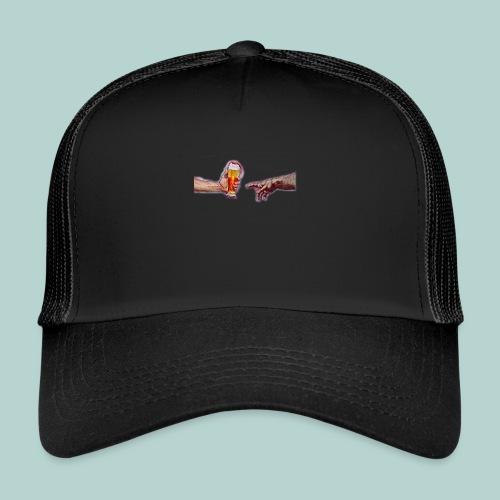 I need a beer - Trucker Cap