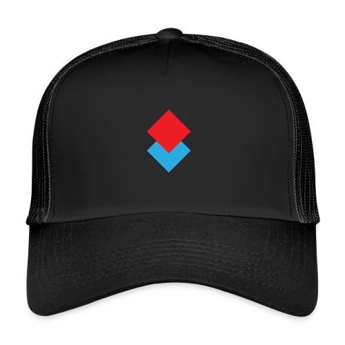 wzortroj - Trucker Cap