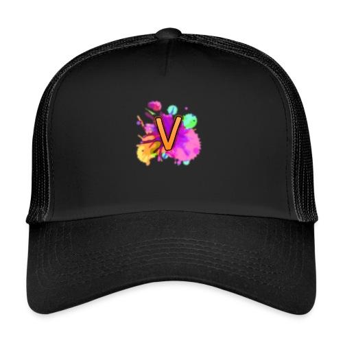 VEXO - Trucker Cap