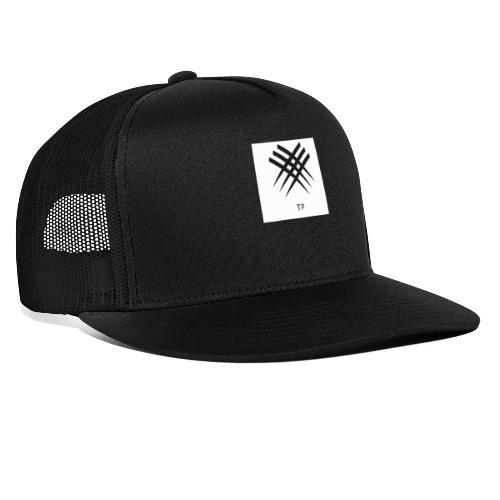 TP - Trucker Cap