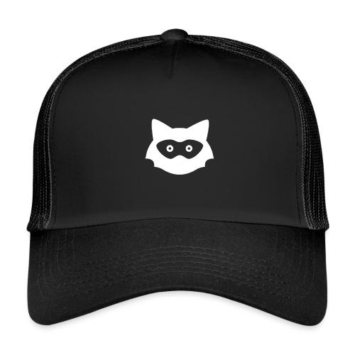 Logo jodel sans fond png - Trucker Cap