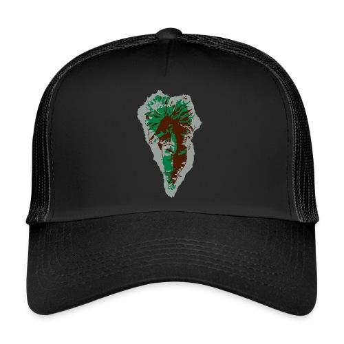 lapalma - Trucker Cap