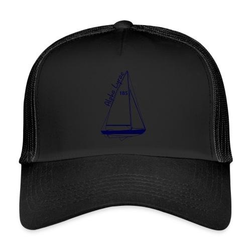 dos - Trucker Cap