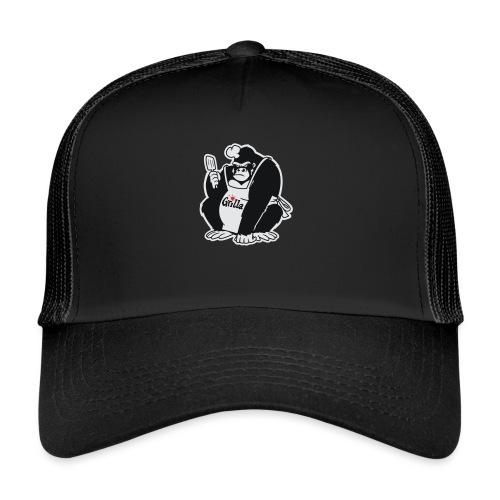 grilla - Trucker Cap