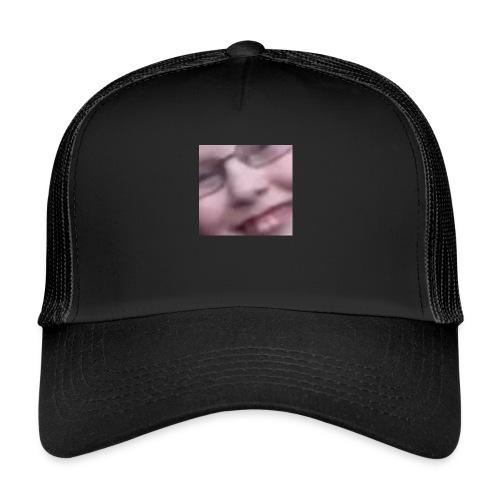 zOmbiEz design - Trucker Cap