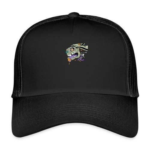 Happy easter - Trucker Cap