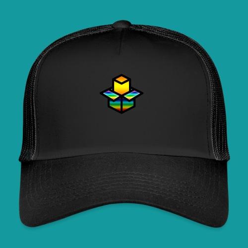 Unboxing - Trucker Cap