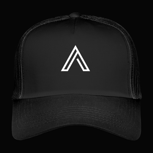 Official LYNATHENIX - Trucker Cap