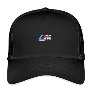 Bmw M3 - Trucker Cap