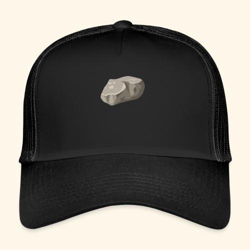 ShoneGames - Trucker Cap