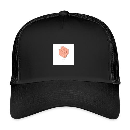 YourFavouritess - Trucker Cap