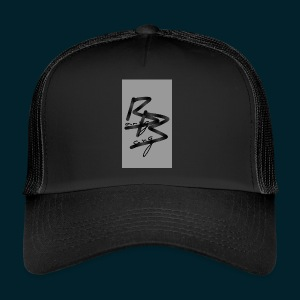 Bang Bang - Trucker Cap