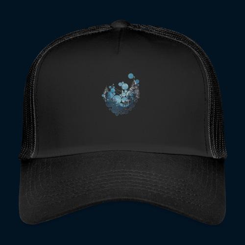 Camicia Flofames - Trucker Cap