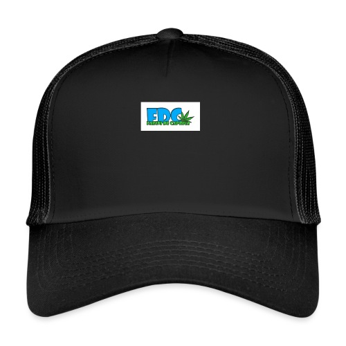 Logo_Fabini_camisetas-jpg - Gorra de camionero