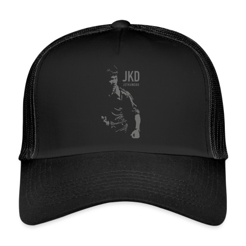 JKD - Trucker Cap