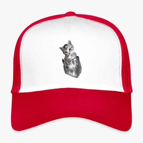 Lascar - Trucker Cap