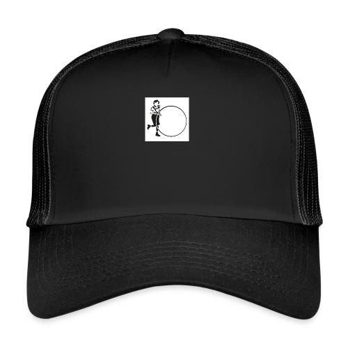 Tuedelband Tüdelband - Trucker Cap