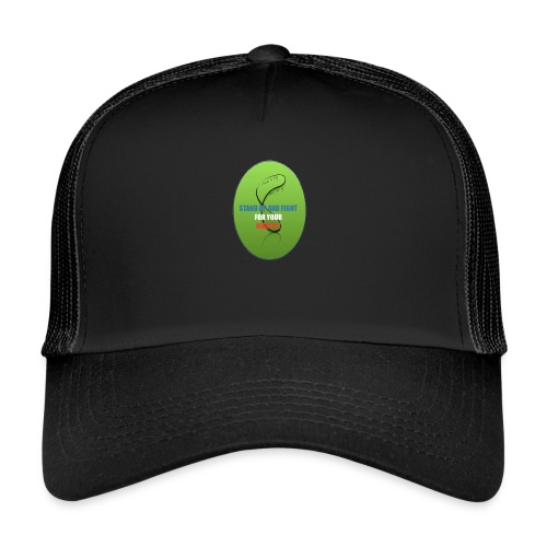 unnamed_opt-png - Trucker Cap