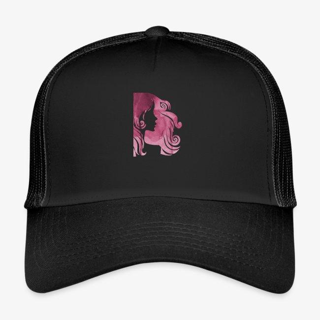 pink-930902_960_720