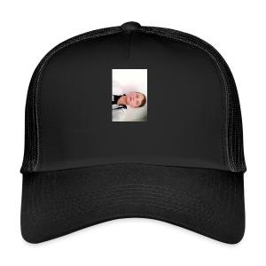 Obraz - Trucker Cap
