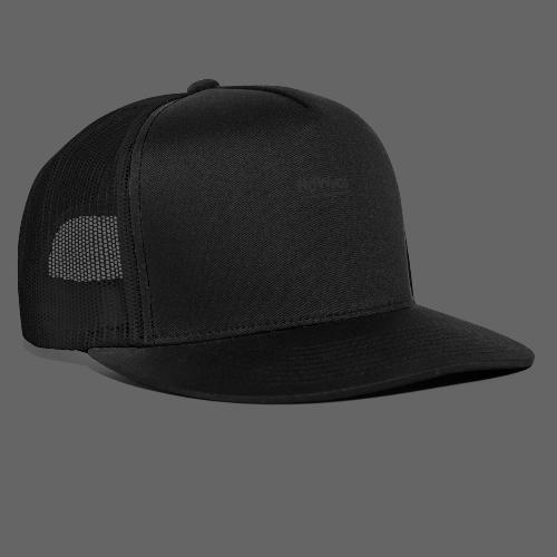 NoWings_Fam - Trucker Cap