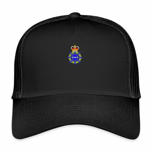 LMPS Merchandise - Trucker Cap