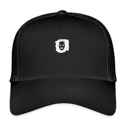 IMG_8431 - Trucker Cap