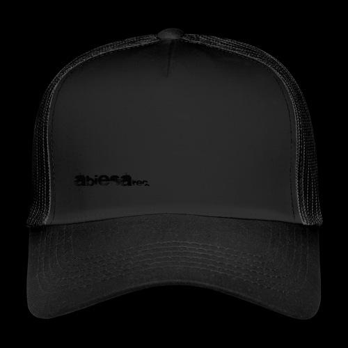 Abiesa - Trucker Cap