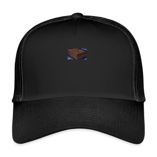 Kygownies - Trucker Cap
