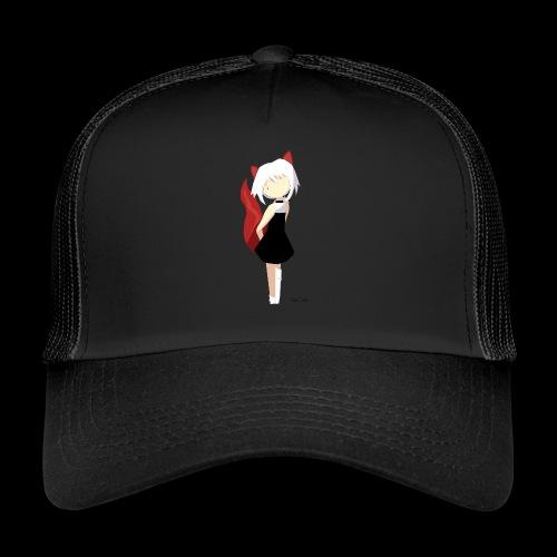 Talì - Trucker Cap