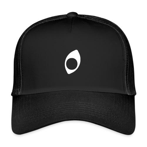 bawler - Trucker Cap