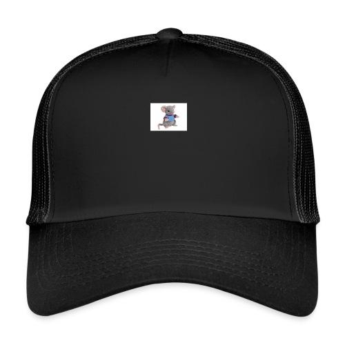 rotte - Trucker Cap