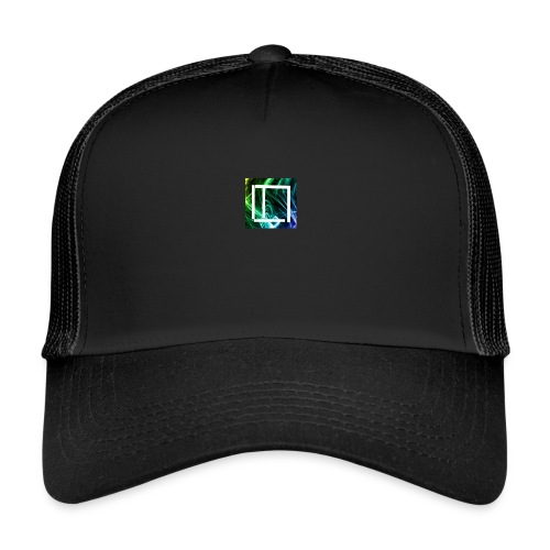 Etso Cappy 2018 - Trucker Cap