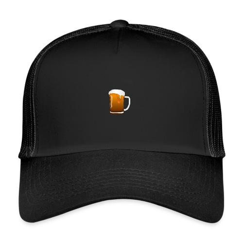 Bier - Trucker Cap
