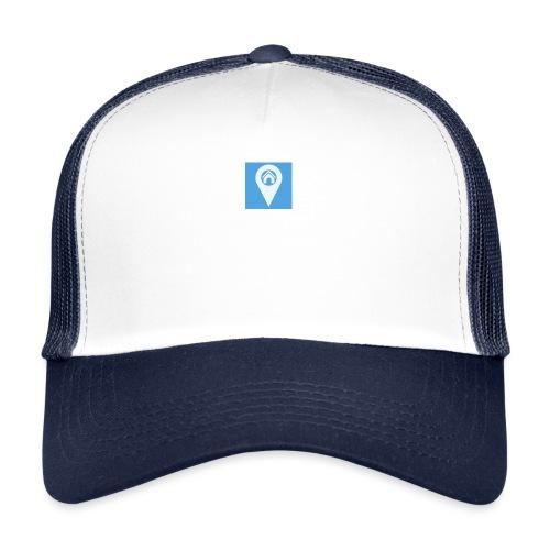 ms icon 310x310 - Trucker Cap